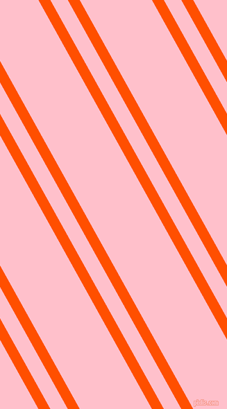 119 degree angle dual stripe line, 15 pixel line width, 22 and 91 pixel line spacing, dual two line striped seamless tileable