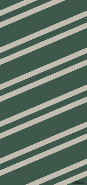 23 degree angles dual stripe line, 18 pixel line width, 20 and 62 pixels line spacing, dual two line striped seamless tileable