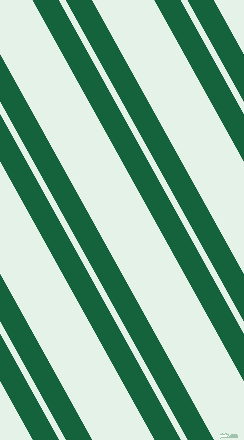 119 degree angles dual striped lines, 46 pixel lines width, 12 and 109 pixels line spacing, dual two line striped seamless tileable
