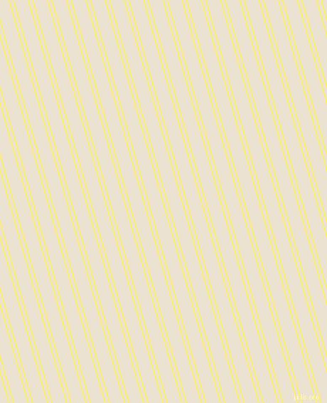 106 degree angle dual stripes lines, 2 pixel lines width, 4 and 18 pixel line spacing, dual two line striped seamless tileable