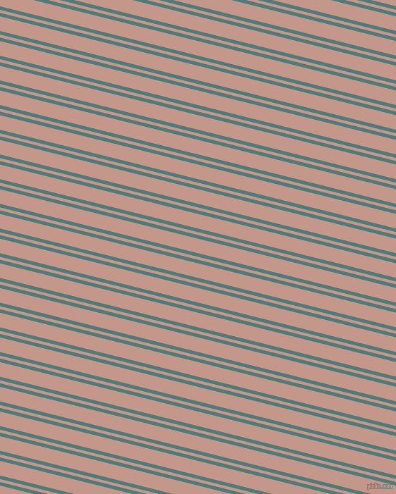 166 degree angle dual striped lines, 5 pixel lines width, 4 and 20 pixel line spacing, dual two line striped seamless tileable