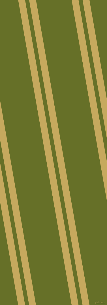 100 degree angle dual stripe lines, 24 pixel lines width, 14 and 124 pixel line spacing, dual two line striped seamless tileable