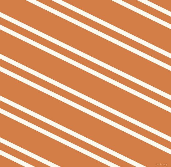 154 degree angle dual stripes lines, 14 pixel lines width, 22 and 70 pixel line spacing, dual two line striped seamless tileable