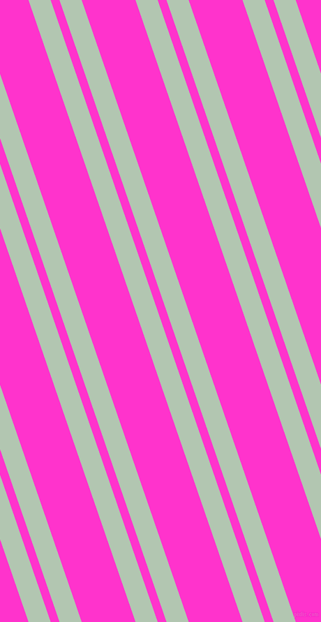 109 degree angle dual stripe lines, 30 pixel lines width, 12 and 73 pixel line spacing, dual two line striped seamless tileable