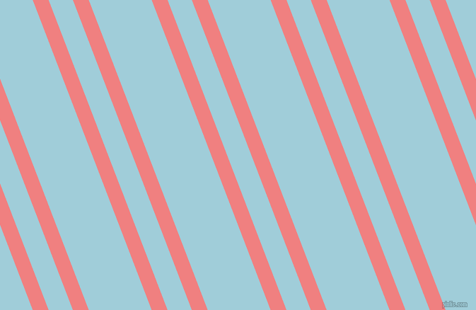 111 degree angles dual stripes line, 21 pixel line width, 32 and 83 pixels line spacing, dual two line striped seamless tileable