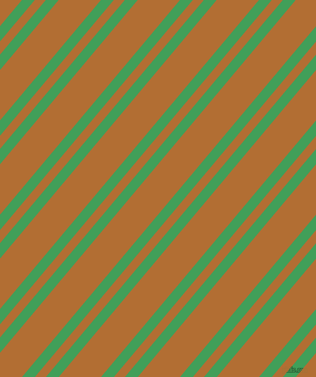 50 degree angles dual stripe lines, 14 pixel lines width, 12 and 46 pixels line spacing, dual two line striped seamless tileable