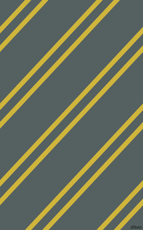 47 degree angle dual striped lines, 15 pixel lines width, 26 and 114 pixel line spacing, dual two line striped seamless tileable