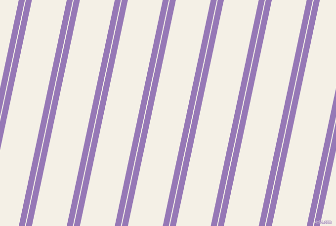 78 degree angle dual striped lines, 12 pixel lines width, 2 and 69 pixel line spacing, dual two line striped seamless tileable