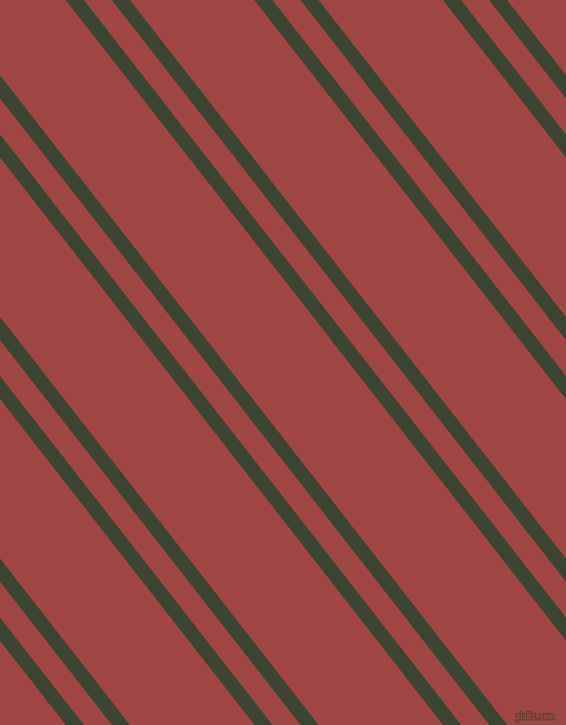 128 degree angle dual stripes line, 13 pixel line width, 20 and 89 pixel line spacing, dual two line striped seamless tileable