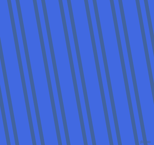 100 degree angles dual stripe line, 13 pixel line width, 16 and 46 pixels line spacing, dual two line striped seamless tileable