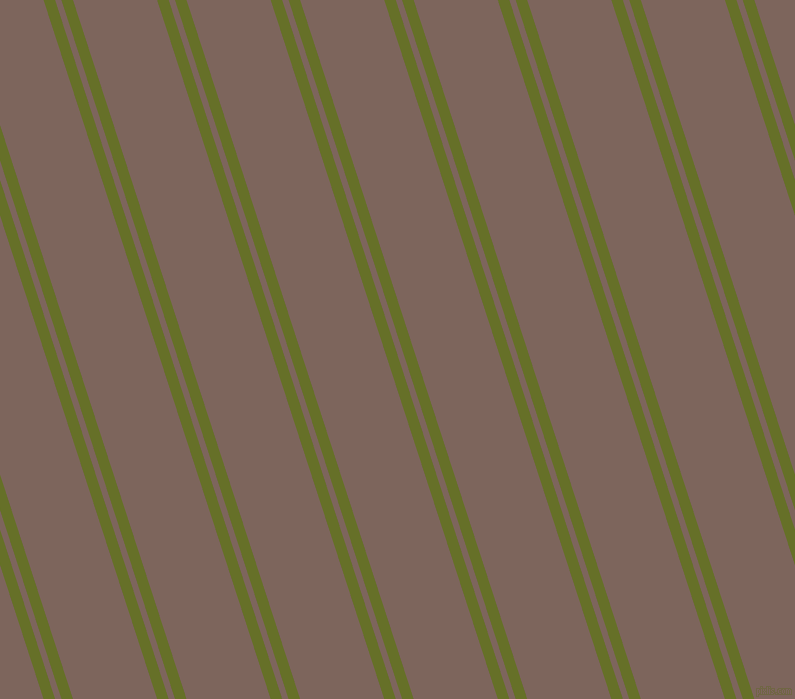 108 degree angles dual stripe line, 11 pixel line width, 6 and 80 pixels line spacing, dual two line striped seamless tileable