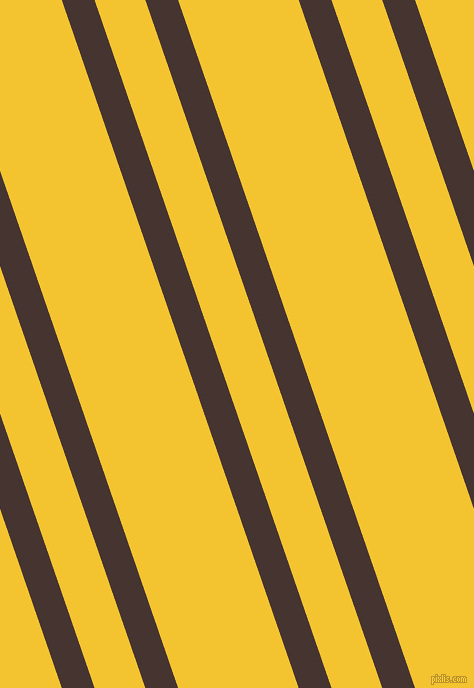 109 degree angles dual stripe lines, 31 pixel lines width, 48 and 114 pixels line spacing, dual two line striped seamless tileable