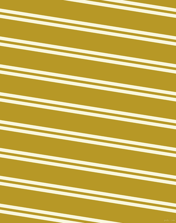 171 degree angles dual stripes line, 11 pixel line width, 8 and 59 pixels line spacing, dual two line striped seamless tileable