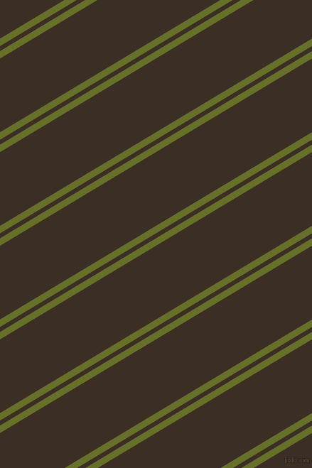 31 degree angle dual stripes lines, 9 pixel lines width, 6 and 89 pixel line spacing, dual two line striped seamless tileable