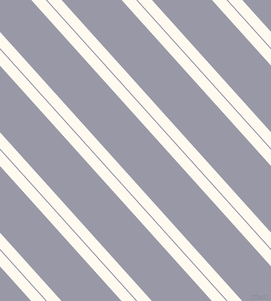 132 degree angle dual stripes lines, 22 pixel lines width, 2 and 91 pixel line spacing, dual two line striped seamless tileable