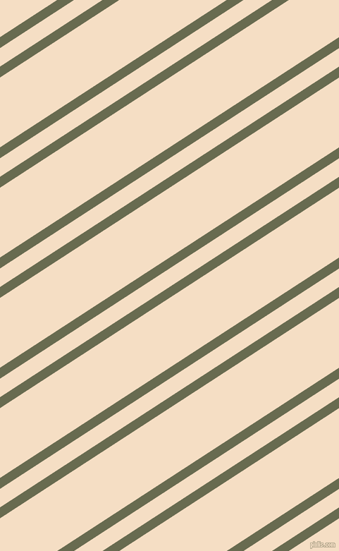 33 degree angles dual stripes line, 13 pixel line width, 22 and 83 pixels line spacing, dual two line striped seamless tileable