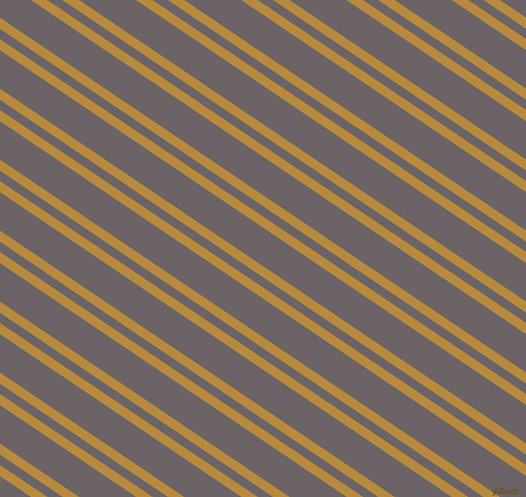 146 degree angles dual stripe line, 13 pixel line width, 12 and 45 pixels line spacing, dual two line striped seamless tileable