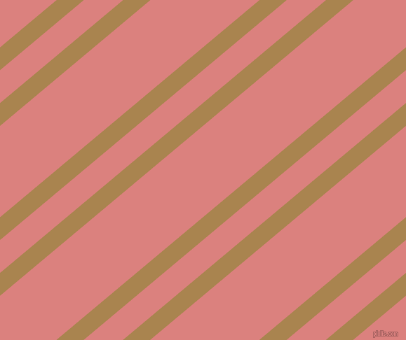 40 degree angle dual stripes line, 25 pixel line width, 36 and 100 pixel line spacing, dual two line striped seamless tileable