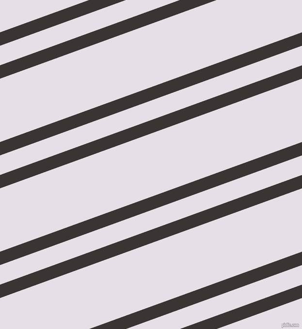 20 degree angles dual stripe line, 26 pixel line width, 38 and 123 pixels line spacing, dual two line striped seamless tileable