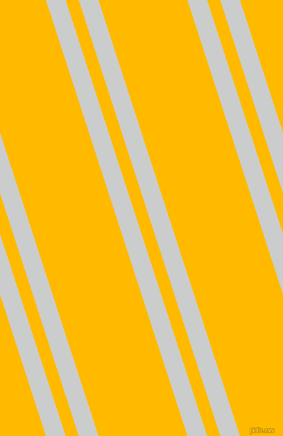 108 degree angles dual stripe line, 27 pixel line width, 18 and 122 pixels line spacing, dual two line striped seamless tileable