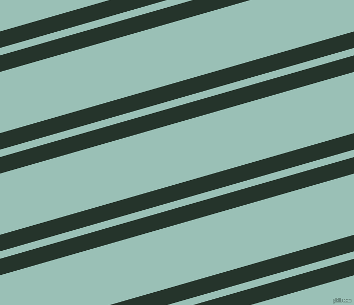 16 degree angles dual striped lines, 31 pixel lines width, 14 and 115 pixels line spacing, dual two line striped seamless tileable