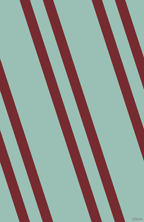 108 degree angles dual stripes line, 34 pixel line width, 42 and 126 pixels line spacing, dual two line striped seamless tileable