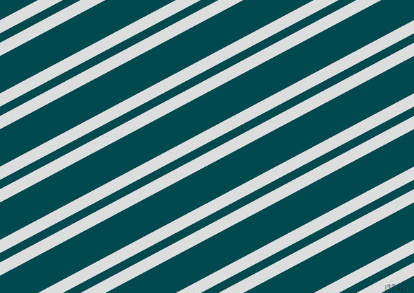 28 degree angle dual stripes lines, 17 pixel lines width, 12 and 48 pixel line spacing, dual two line striped seamless tileable
