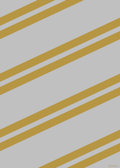 25 degree angles dual stripes line, 29 pixel line width, 18 and 121 pixels line spacing, dual two line striped seamless tileable
