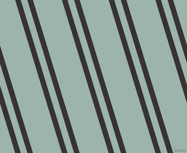 107 degree angle dual stripe lines, 17 pixel lines width, 20 and 88 pixel line spacing, dual two line striped seamless tileable