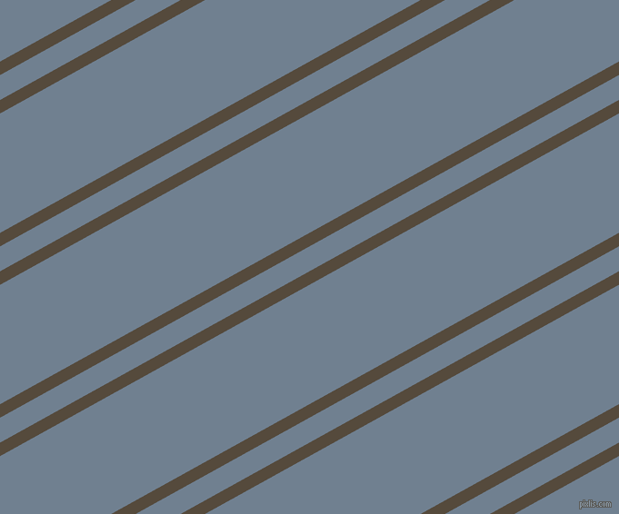 29 degree angles dual striped line, 13 pixel line width, 24 and 115 pixels line spacing, dual two line striped seamless tileable
