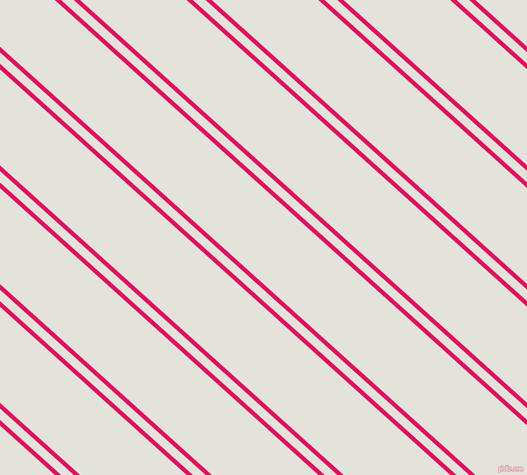 138 degree angle dual stripe line, 6 pixel line width, 12 and 101 pixel line spacing, dual two line striped seamless tileable