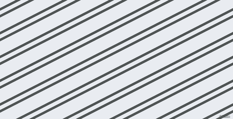 27 degree angles dual striped lines, 8 pixel lines width, 12 and 42 pixels line spacing, dual two line striped seamless tileable
