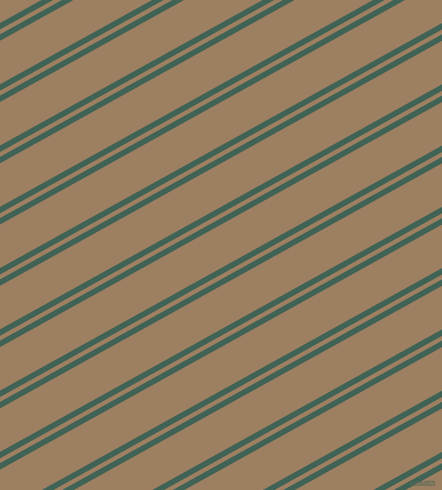 29 degree angle dual stripe lines, 8 pixel lines width, 6 and 54 pixel line spacing, dual two line striped seamless tileable