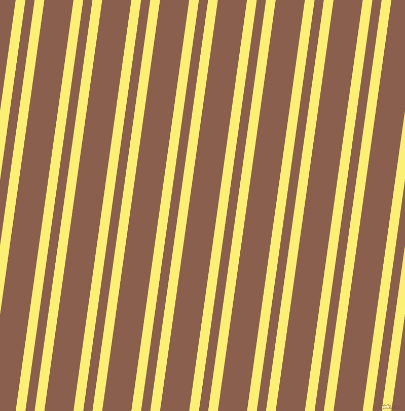 82 degree angle dual striped lines, 19 pixel lines width, 18 and 57 pixel line spacing, dual two line striped seamless tileable