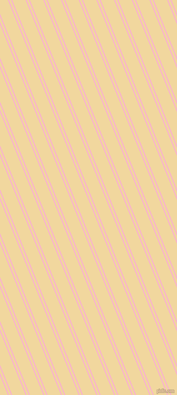 112 degree angles dual striped lines, 2 pixel lines width, 4 and 25 pixels line spacing, dual two line striped seamless tileable