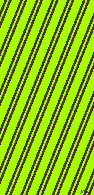 68 degree angles dual stripes line, 8 pixel line width, 6 and 27 pixels line spacing, dual two line striped seamless tileable