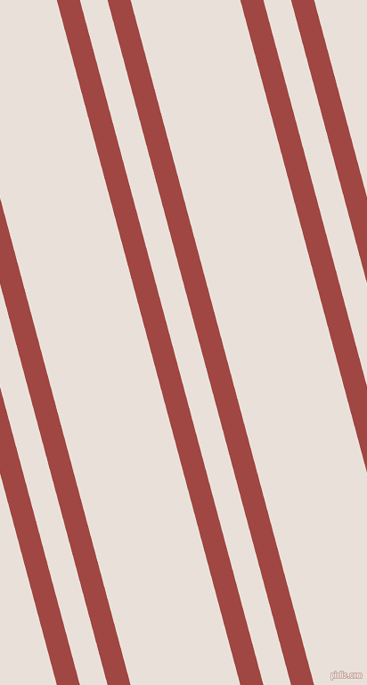 105 degree angle dual stripes lines, 25 pixel lines width, 30 and 119 pixel line spacing, dual two line striped seamless tileable