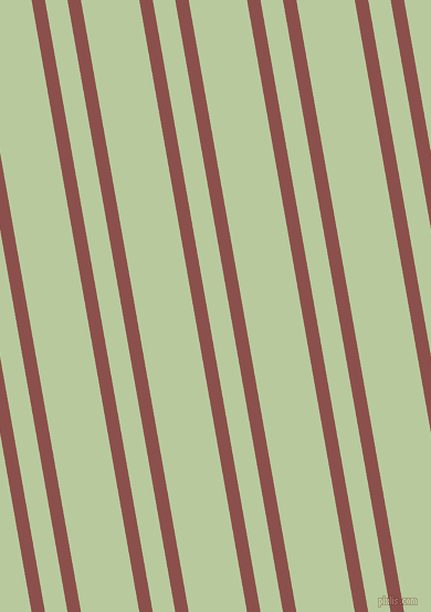 100 degree angles dual stripe lines, 12 pixel lines width, 20 and 52 pixels line spacing, dual two line striped seamless tileable