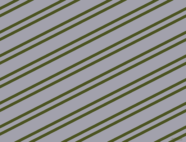 27 degree angle dual stripes line, 9 pixel line width, 12 and 38 pixel line spacing, dual two line striped seamless tileable