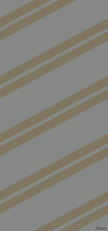 28 degree angle dual striped lines, 28 pixel lines width, 12 and 107 pixel line spacing, dual two line striped seamless tileable