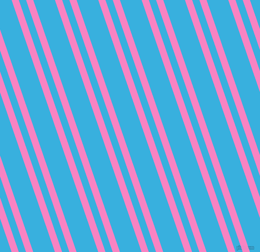 109 degree angle dual stripes line, 14 pixel line width, 14 and 42 pixel line spacing, dual two line striped seamless tileable