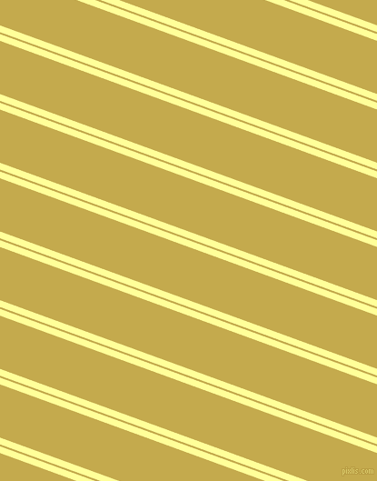 160 degree angles dual striped line, 7 pixel line width, 2 and 55 pixels line spacing, dual two line striped seamless tileable