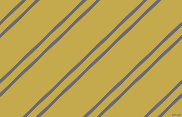 44 degree angle dual stripe lines, 12 pixel lines width, 26 and 119 pixel line spacing, dual two line striped seamless tileable