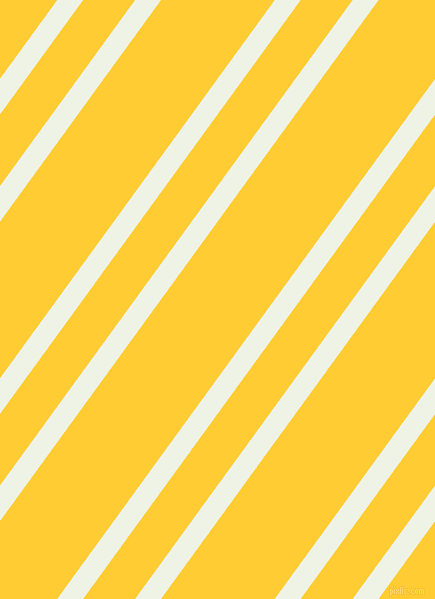 54 degree angle dual stripes lines, 21 pixel lines width, 42 and 92 pixel line spacing, dual two line striped seamless tileable