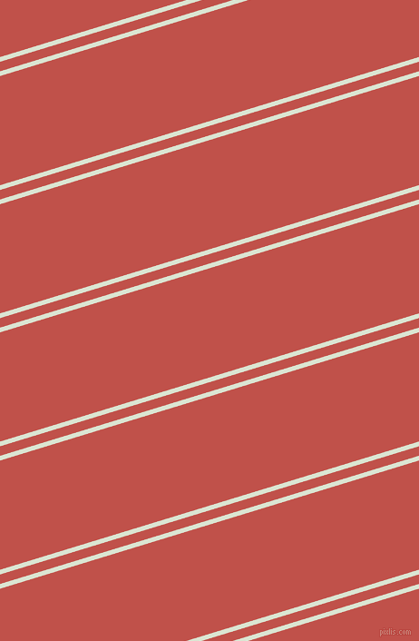 17 degree angles dual stripes lines, 5 pixel lines width, 10 and 115 pixels line spacing, dual two line striped seamless tileable