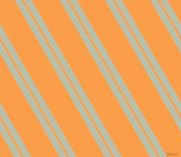 120 degree angle dual stripe line, 22 pixel line width, 6 and 81 pixel line spacing, dual two line striped seamless tileable