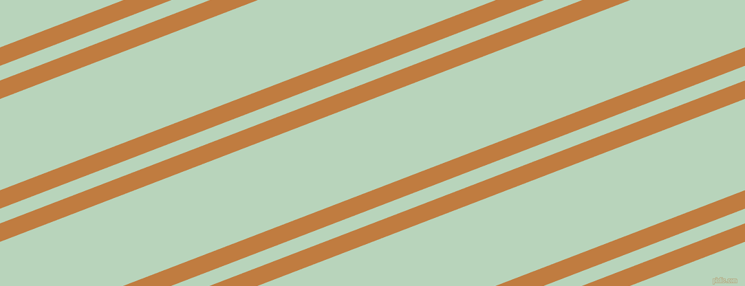21 degree angles dual striped lines, 25 pixel lines width, 20 and 124 pixels line spacing, dual two line striped seamless tileable