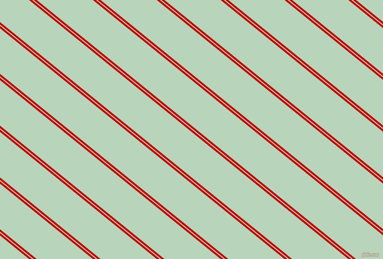 141 degree angle dual striped lines, 4 pixel lines width, 2 and 73 pixel line spacing, dual two line striped seamless tileable