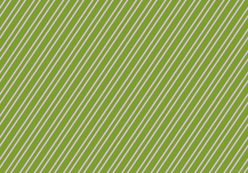 56 degree angles dual stripes line, 5 pixel line width, 10 and 19 pixels line spacing, dual two line striped seamless tileable