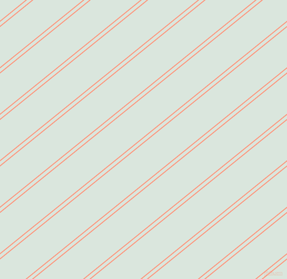 39 degree angles dual stripes line, 2 pixel line width, 6 and 62 pixels line spacing, dual two line striped seamless tileable